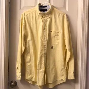 {Tommy Hilfiger} Button Down Shirt | XL
